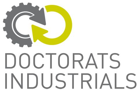 Smart Engineering participates in the Industrial Doctorates program to develop novel models and design tools for pavements