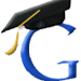 logo_Google-Scholar