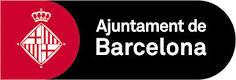 Ajuntament de Barcelona ´15