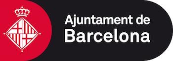 ajunt-bcn-logo (1)