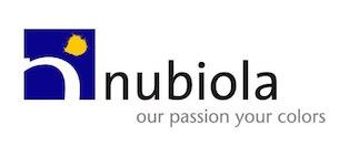 nubiola