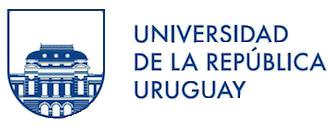 universidad-de-la-republica-uruguay2