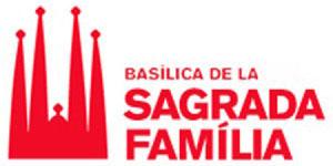 Logo-Basilica-De-La-Sagrada-Familia-2