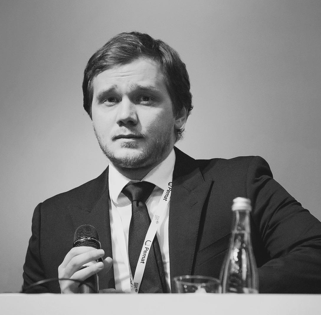 Stanislav Aidarov