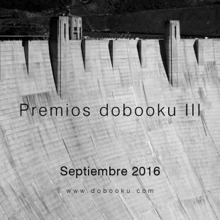 Premis Dobooku: una gran oportunitat pels joves enginyers