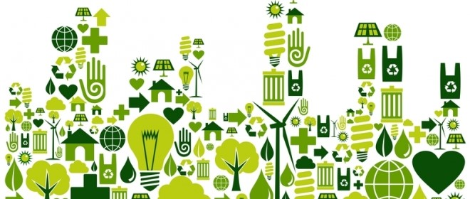 Sustainability as a decision-making criterion