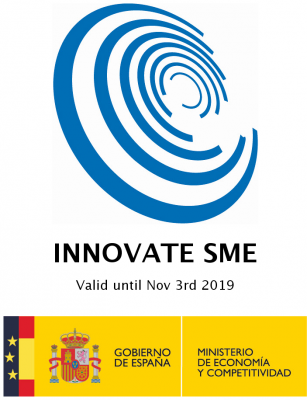 MINECO awards Smart Engineering with the Innovative SME label