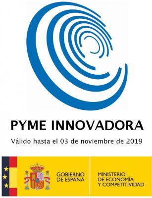 El MINECO reconoce a Smart Engineering como PYME Innovadora