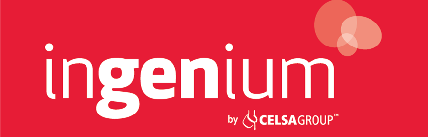 Smart Engineering selected for the Ingenium Celsa acceleration program