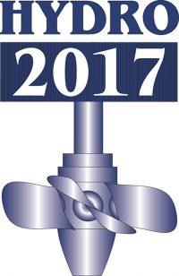 Smart Engineering participa en Hydro2017